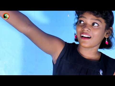 Rocket Reko Dejoh Aa | Digeer Soren | Santali Video Song