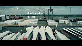 zukunft.denken – Logistik