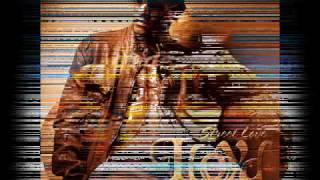 Lloyd feat. Ja Rule, Lil Wayne, Yung Joc - Get it Shawty