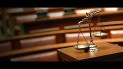business law attorney | mesothelioma lawyer | asbestos attorney