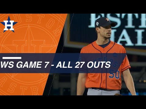 watch-as-the-astros-pitchers-get-all-27-outs-in-game-7-of-the-world-series