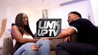 Hessty - Fergie Time [Music Video] | Link Up TV