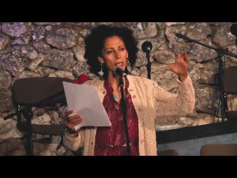 10 Years of the Palestine Festival of Literature