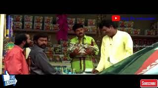 Thug Life Malayalam Compilations | Thug Life Malayalam™ | Best of Malayalam Movies Comedy |