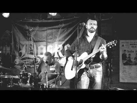 Виктор Цой - Генерал (Роман Мацюта & Crazy Train Cover)