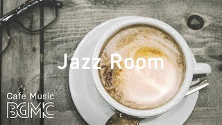 Download Coffee Jazz Music - Cafe Bossa Nova Music - Relaxing Cafe Music Mp3 and Videos