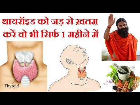 Thyroid Remedies In Hindi 30 द न म असर 100