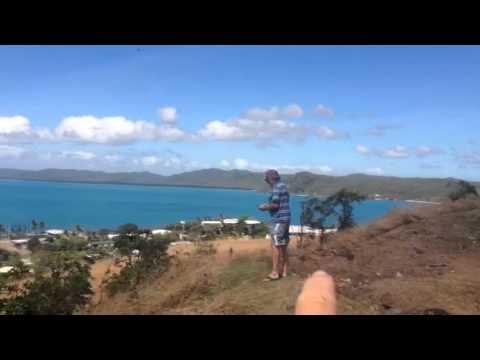 Thursday Island 1