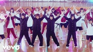 Music video by Kana-Boon performing Nandemo Nedari. (C) 2015 Ki/oon...
