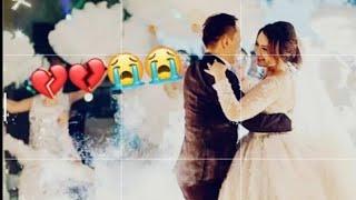 Сайкал Садыбакасова Ажырашуу клип (2018) подписывайтесь на канал