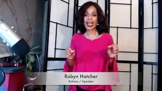 Robyn Hatcher Testimony