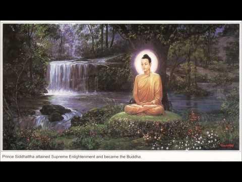 भगवान बुद्ध भजन bhagawan buddha bhajan