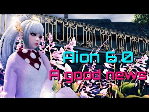 Aion Archives Of Eternity Secret Room