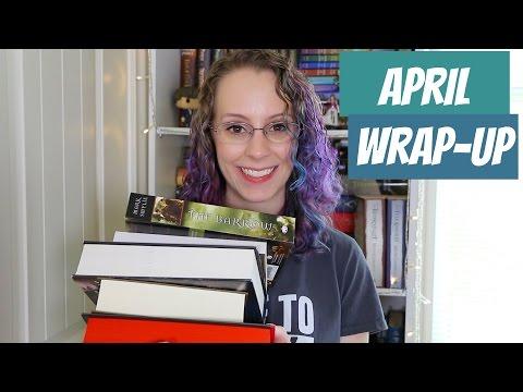 april-reading-wrap-up!