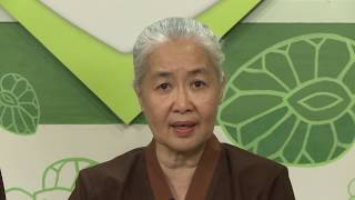 Chương trình dạy nấu món chay Hướng dẫn: Nguyễn Dzoãn Cẩm Vân Thực ...