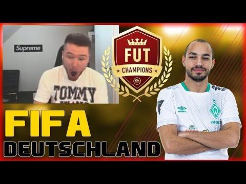 PROOWNEZ nimmt seinem Gegner die Ehre | MOAUBA raged | FIFA 19 Highlights Deutsch thumbnail