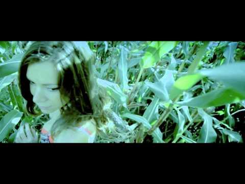 Fata Morgana Gene Thomas Officiële clip