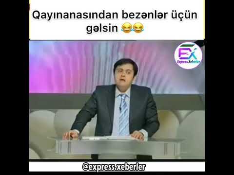 Qaynana Pirkol Youtube