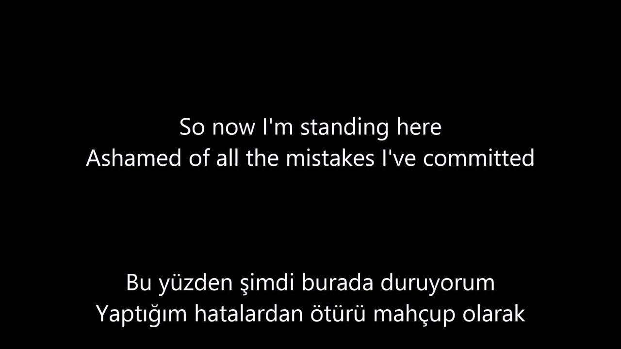 Maher Zain  Forgive Me Lyrics  MetroLyrics