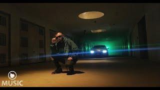 Kastro - Aliena [Official Video]
