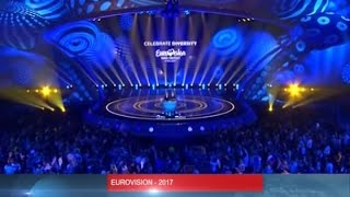 90 Seconds News 10 05 2017 English