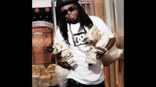 Lil Wayne - O Let