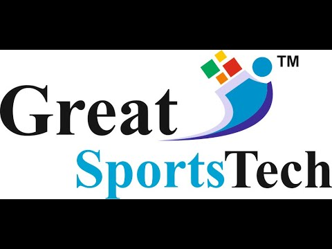 Download Great SportsTech demonstrates the SubAir Systems