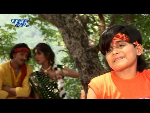 Karadi Gaadi  - करादी गाडी - Kailash King - Arvind Akela
