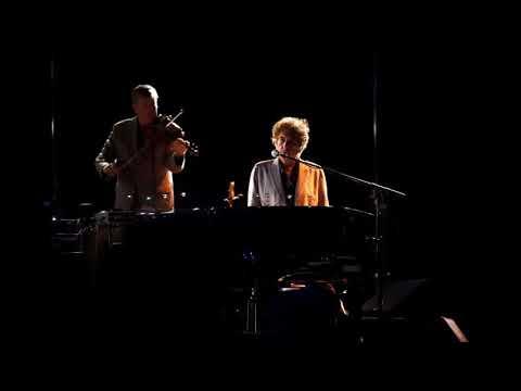 Bob Dylan - Melbourne, Australia, 13 August 2018