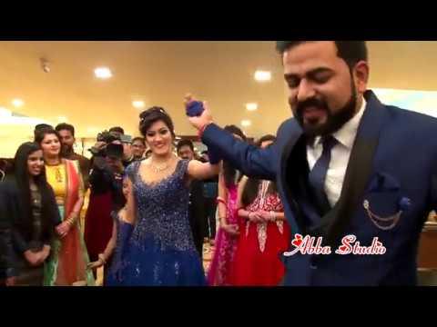 KOOCH   Nabeel Shaukat Ali   VIDEO Song   Chirag Performance 2017   YouTube
