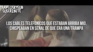 Lana Del Rey Summertime Sadness Sub Español