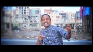Ethiopia - Zola - Anchima Lene - (Official Music Video) - New Ethiopian Music 2015