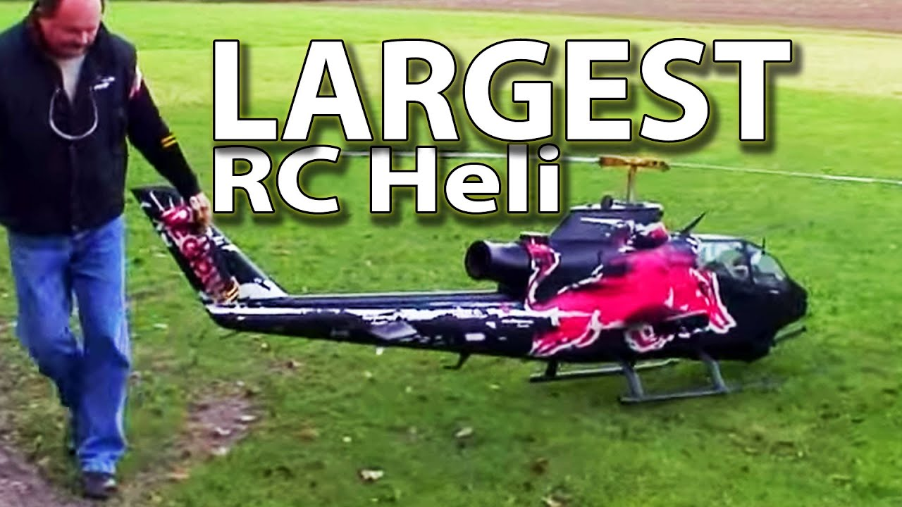 gas remote control helicopter with Watch on Worlds Largest Rc Model Airplane 0113716 besides File Jet engine damaged by bird strike further Goblin Gasser Conversion Version 2 additionally Watch further Udi R c U1 Army Black Hawk Uh 60 P 137422.