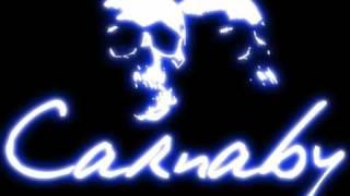 CARNABY belsunce ( DJ TOFF remix )