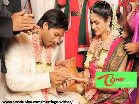 Best Wedding Anniversary Wishes,Latest SMS Jocks Hindi Love Shayari