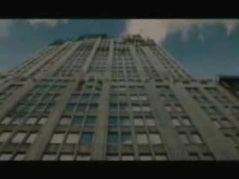 Superman Returns - Superman