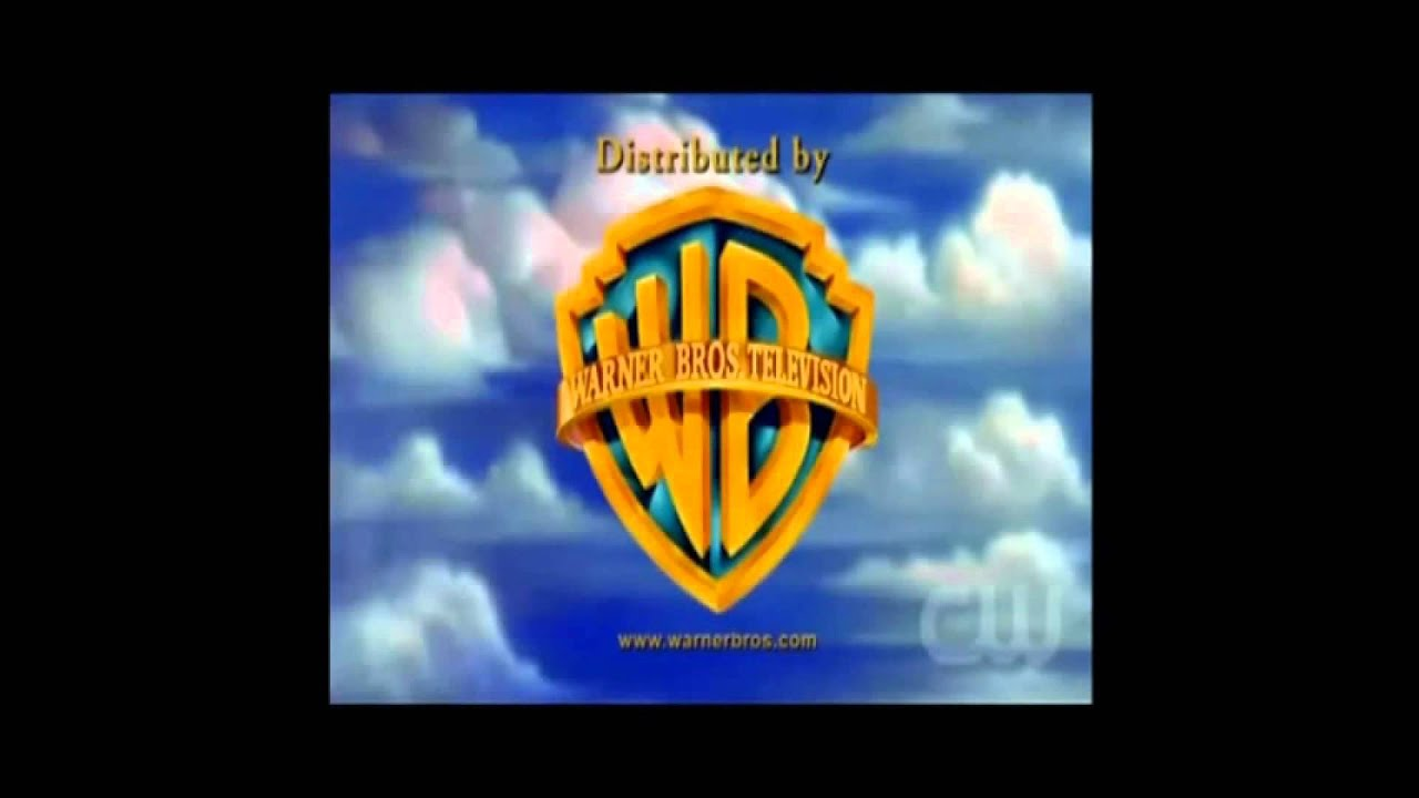 Columbia/Sony Pictures Television & Warner Bros Television