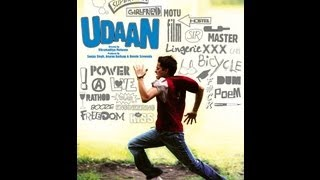 Udaan - Official Trailer (HQ)