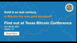 conferința texas bitcoin