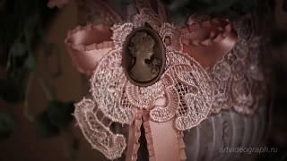 Свадьба. Свадебное видео 2016