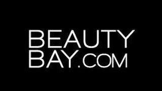 143: mini Haul Beautybay :La SAGRA dei pacchi ritardatari continua :( 2014