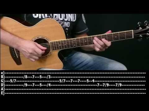 Aula de violão Sorte que cê beija bem Base e Solo - Maiara & Maraisa