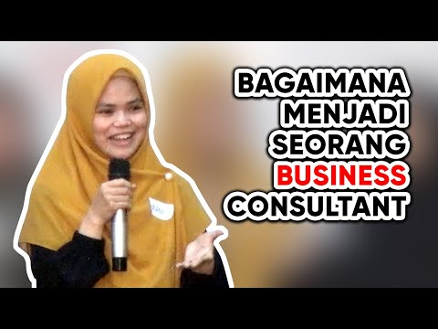 business jobs and career