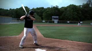 Nike Aero MC2 BT0633 - BaseballBats.com
