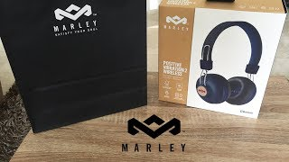 Best House of Marley Headphone to Buy in 2020 | House of Marley Headphone Price, Reviews, Unboxing and Guide to Buy