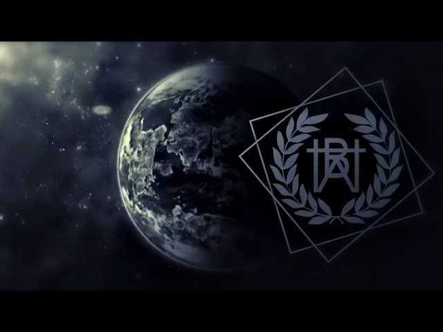 With Bleeding  Hands - Worlds Enemy (Lyric Video)