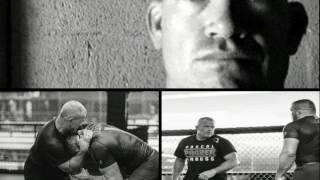 Jocko Willink on Brazilian jiu-jitsu/Discipline and a being a effective leader