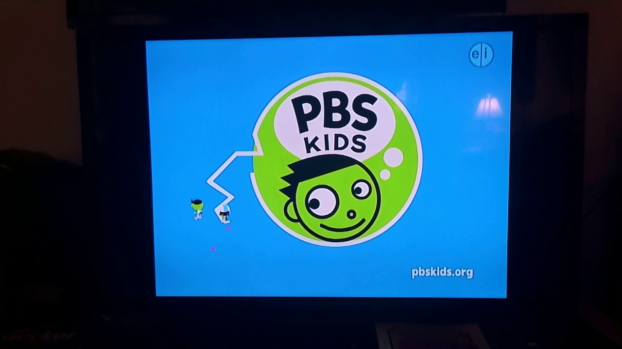 pbs kids program break 2018 unc tv youtube. Black Bedroom Furniture Sets. Home Design Ideas