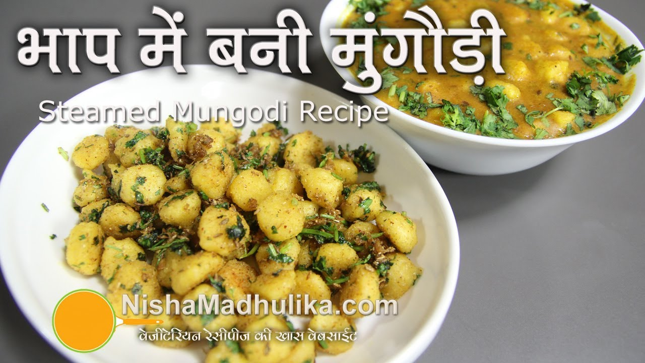 how to make sprouts sabzi