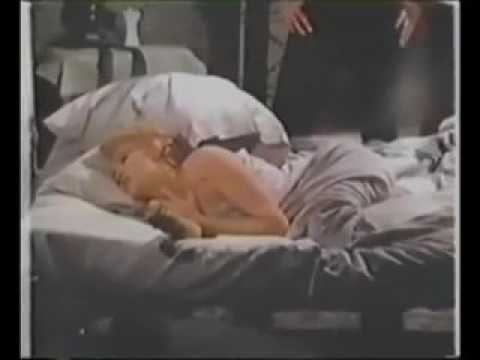 Marilyn Monroe XXX from YouTube · Duration:  48 seconds
